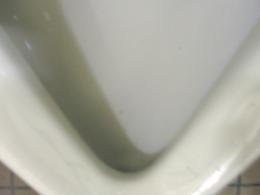 スマートマイルドアシッド(尿石除去剤)